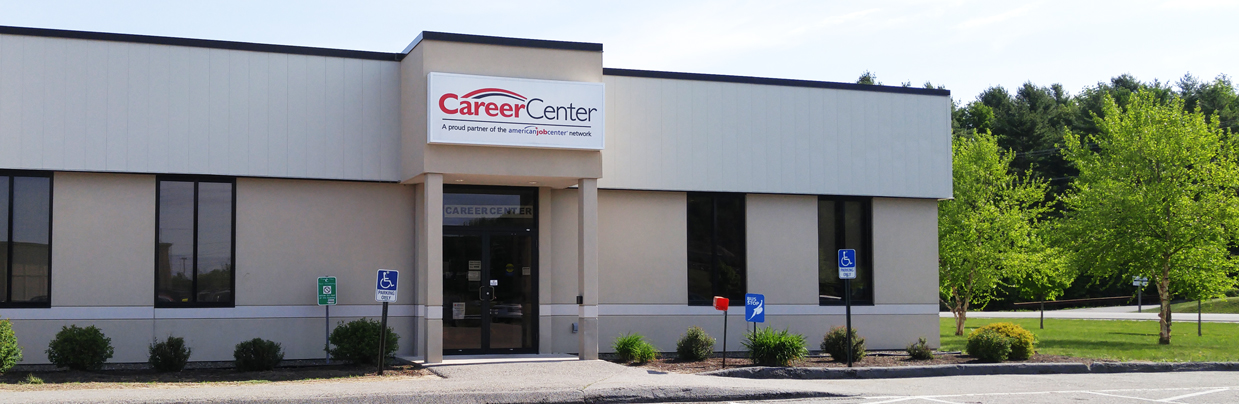Augusta CareerCenter