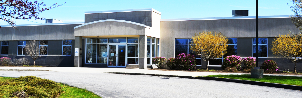 Lewiston CareerCenter