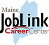 Maine Job Link Login